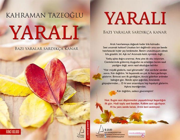 kahraman_tazeoglu_yarali