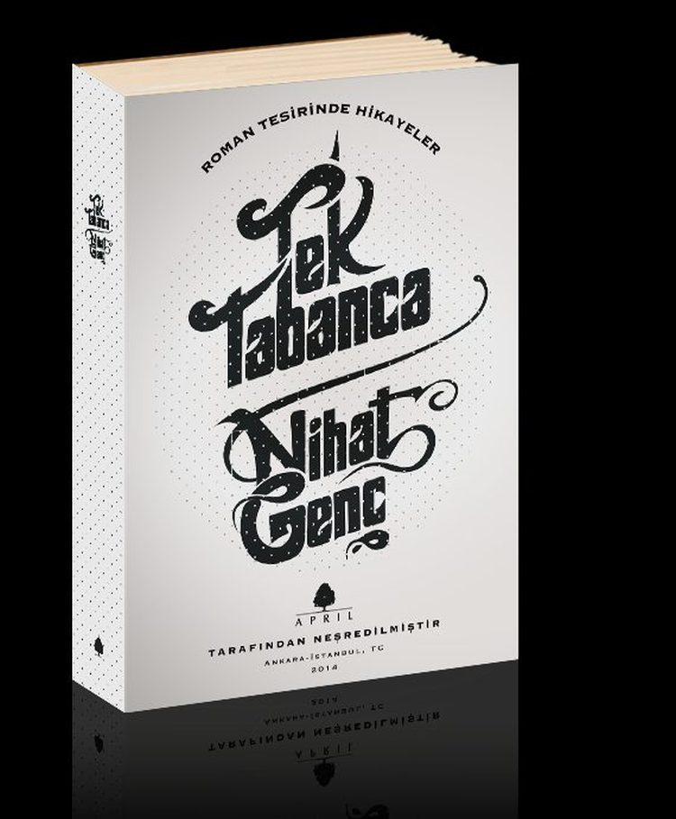 nihat_genc_tek_tabanca