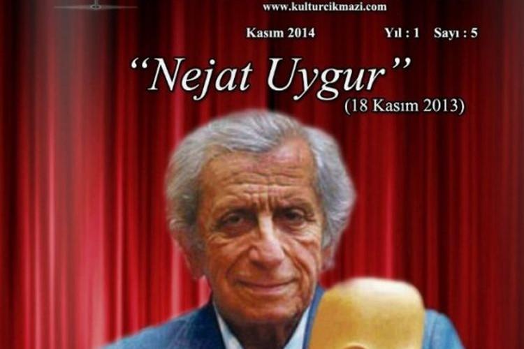 Basın'da Biz-Kültür Çıkmazı