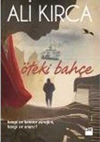 ali_kirca_oteki_bahce