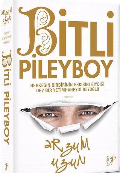 arzum_uzun_bitli_pileyboy