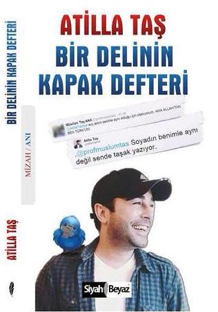 atilla_tas_bir_delinin_kapak_defteri