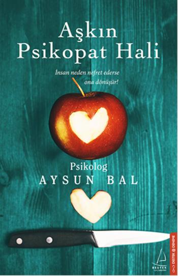 aysun_bal_askin_psikopat_hali