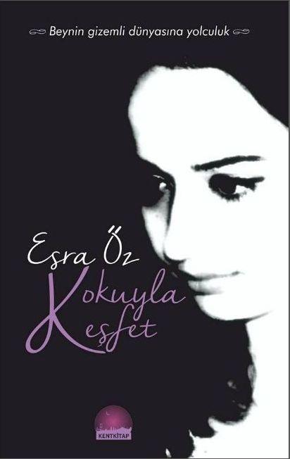 esra_oz_kokuyla_kesfet