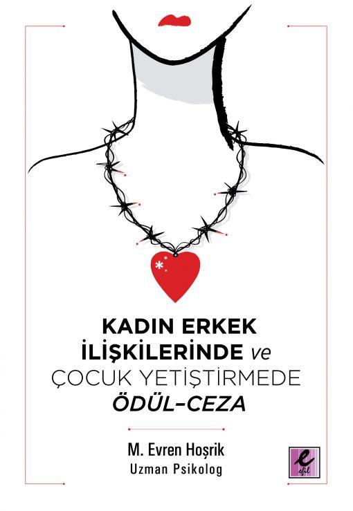 evren_hosrik_odul_ceza