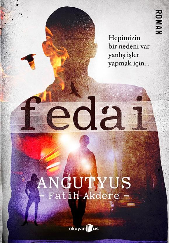 fatih_akdere_fedai
