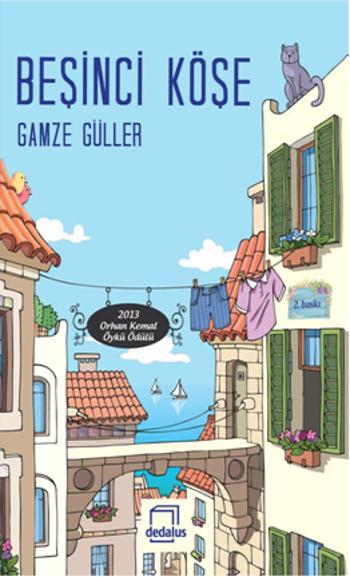 gamze_guller_besinci_kose