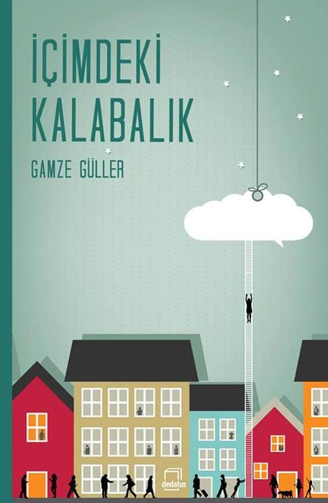 gamze_guller_icimdeki_kalabalik