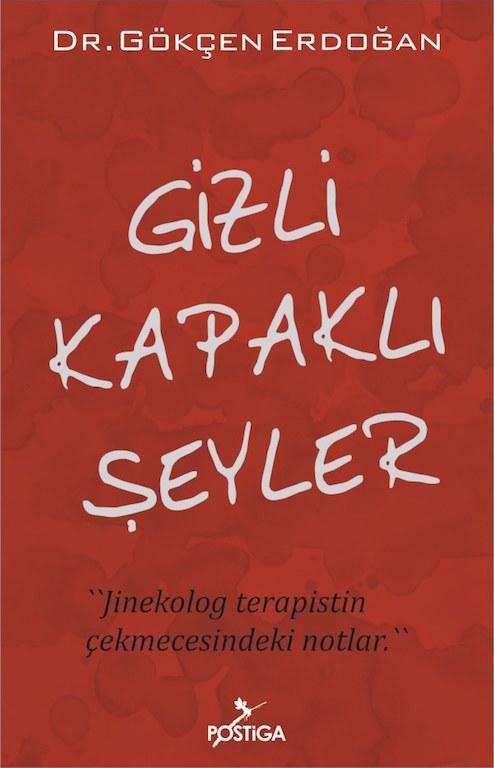 gokcen_erdogan_gizli_kapakli_seyler