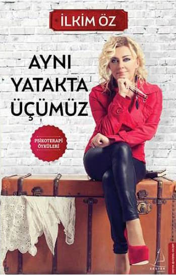 ilkim_oz_ayni_yatakta_ucumuz