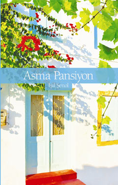 isil_senol_asma_pansiyon
