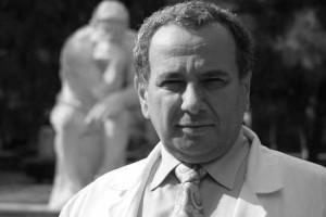 Yazarlar-Latif Ruhşat Alpkan