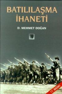 mehmet_dogan_batililasma_ihaneti