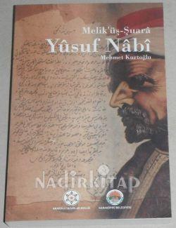 mehmet_kurtoglu_yusuf_nabi