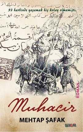 mehtap_safak_muhacir