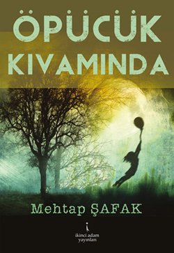 mehtap_safak_opucuk_kivaminda