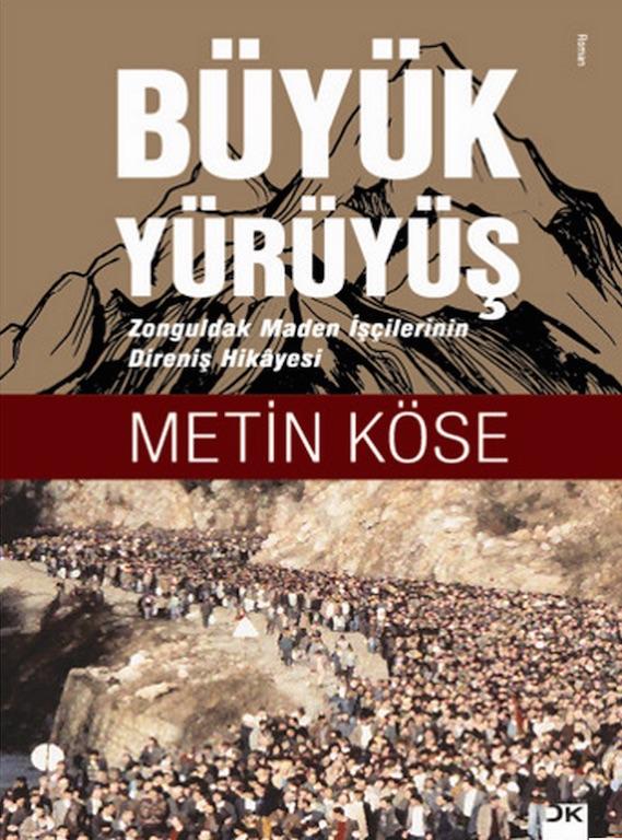 metin_kose_buyuk_yuruyus