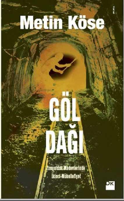 metin_kose_gol_dagi