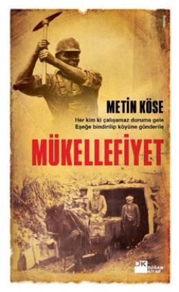metin_kose_mukellefiyet