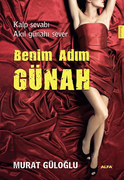 murat_guloglu_benim_adim_gunah
