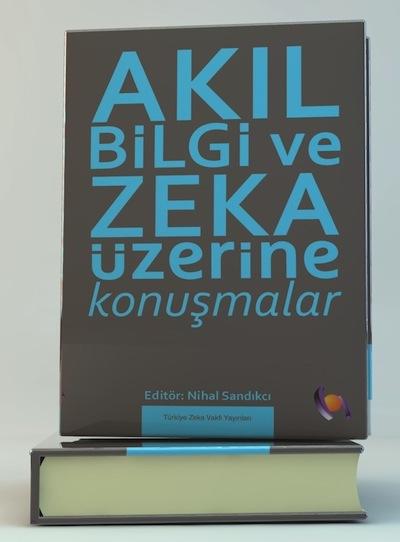 nihal_sandikci_akil_bilgi_ve_zeka_uzerine_konusmalar