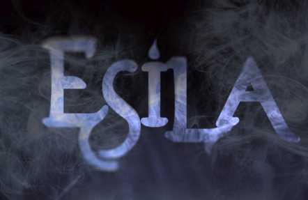 Röportaj-Esila Film