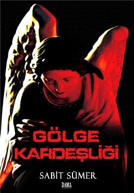 sabit_sumer_golge_kardesligi