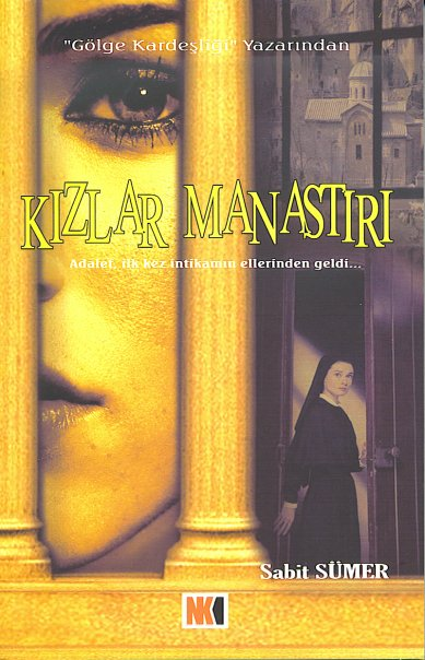 sabit_sumer_kizlar_manastiri