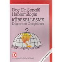 sengul_hablemitoglu_kuresellesme