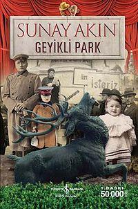 sunay_akin_geyikli_park