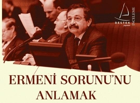 uluc_gurkan_ermeni_sorununu_anlamak
