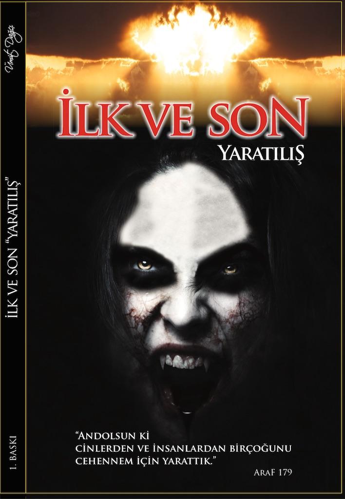 umit_dagci_ilk_ve_son_yaratilis