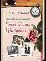 zerrin_dagci_evvel_zaman_hikayeleri
