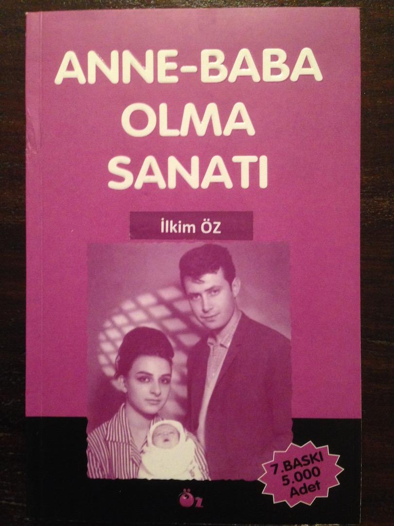 anne_baba_olma_sanati_ilkim_oz