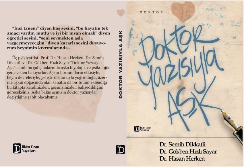 doktor_yazisiyla_ask_semih_dikkatli