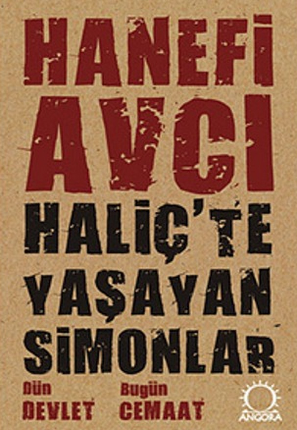 halicte_yasayan_simonlar_hanefi_avci