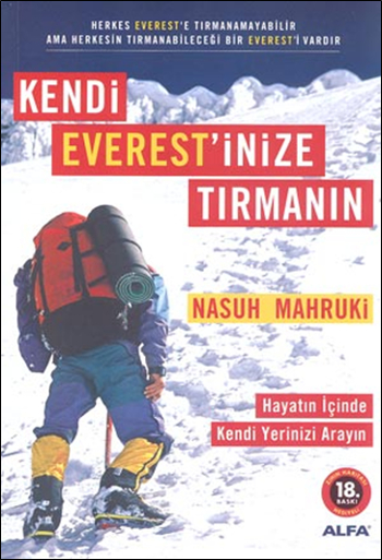 nasuh_mahruki_kendi_everestinize_tirmanin