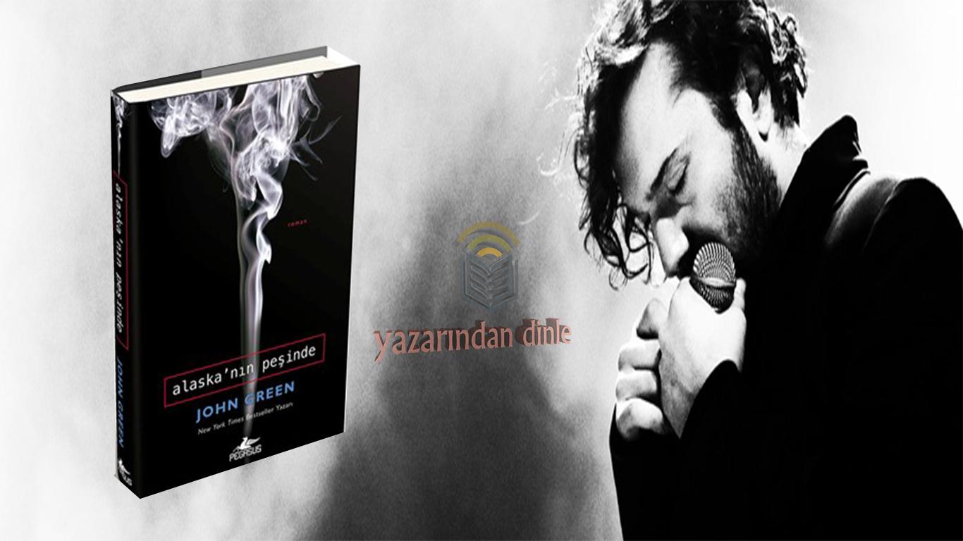 Emre Kınay – Röportaj