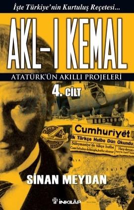 ataturkun_akilli_projeleri_sinan_meydan