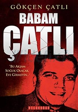 Melik'üş-Şuara Yusuf Nabi-Mehmet Kurtoğlu