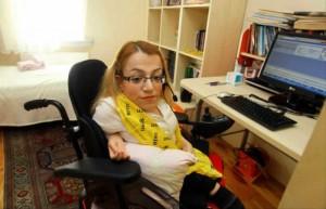 Yazarlar-Elif Gamze Bozo