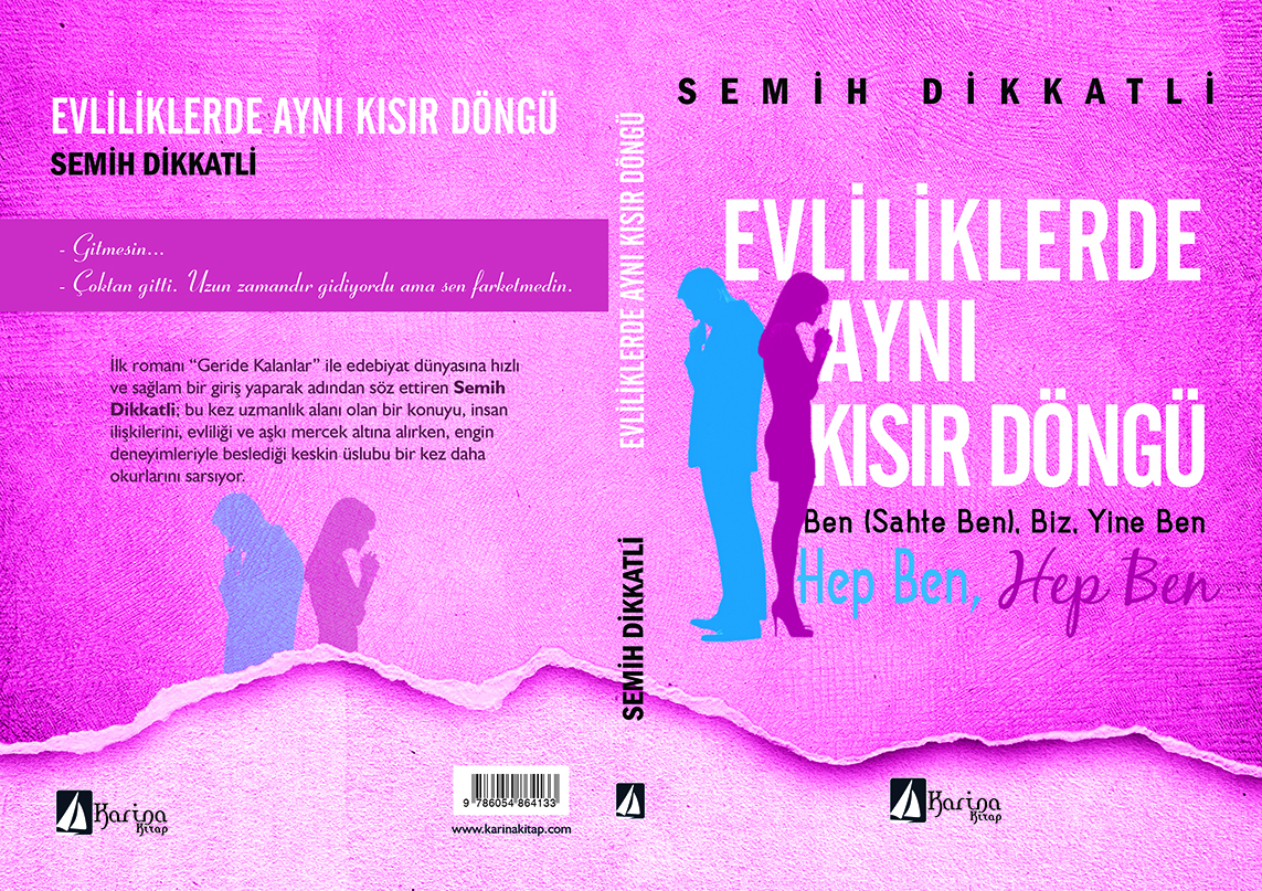 Akıl Bilgi ve Zeka Üzerine Konuşmalar-Nihal Sandıkcı