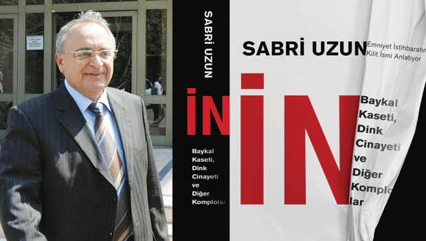 in_sabri_uzun