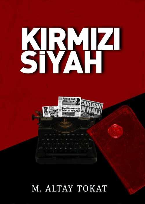 kirmizi_siyah_altay_tokat