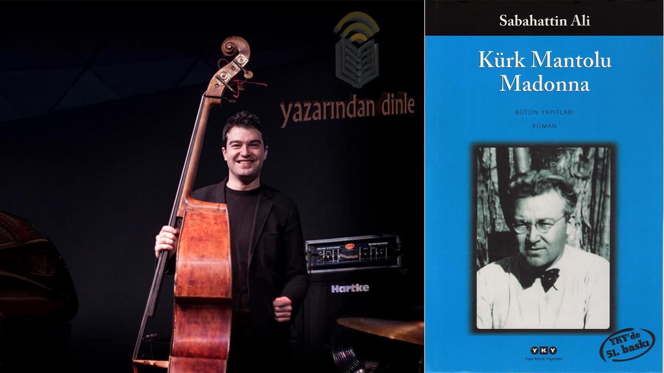 kurk_mantolu_madonna_sabahattin_ali_kagan_yildiz