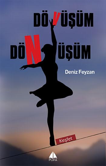 dovusum-donusum-deniz-feyman