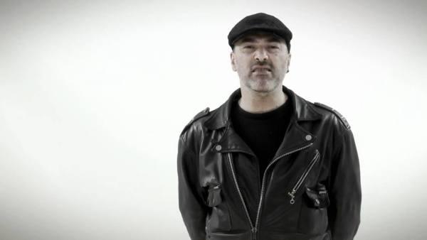 Sanatçılar-Murat Çekem