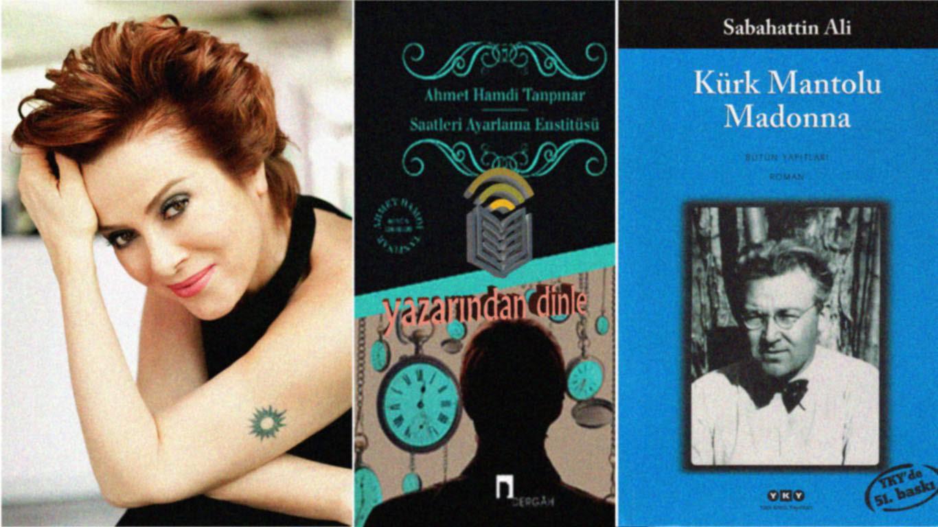 Ferman Akgül – Osmanlı Cadısı Tırnova