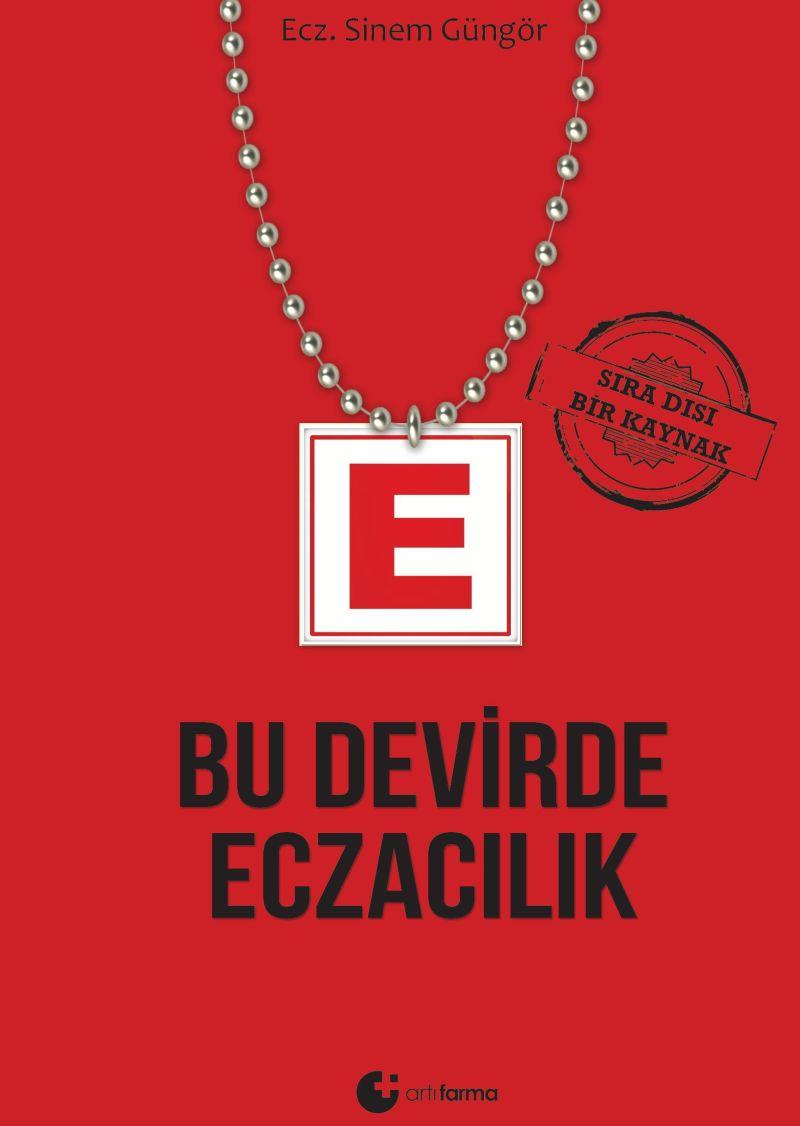 sinem_gungor_bu_devirde_eczacilik