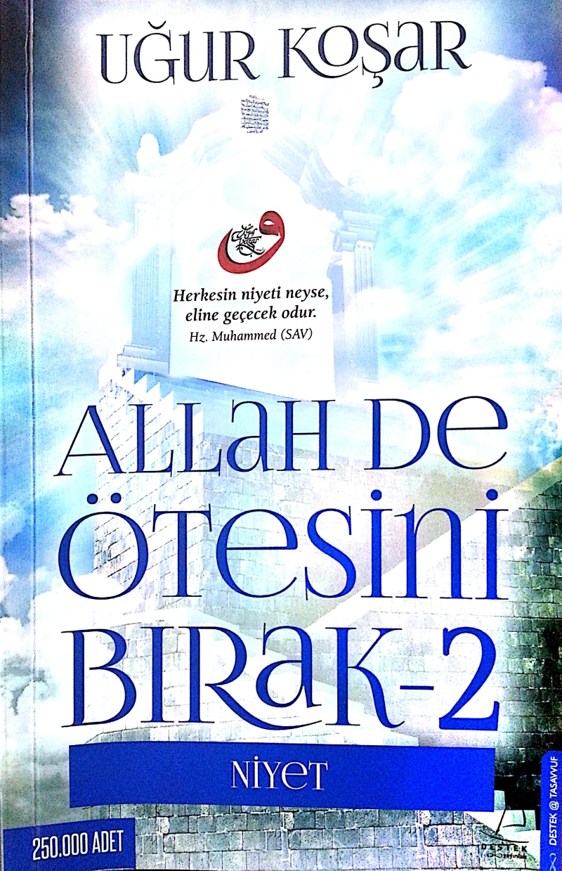 ugur_kosar_Allah_De_otesini_birak2